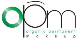 Organic Permanent Makeup | Store