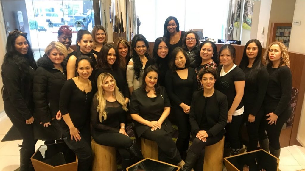 microblading training courses