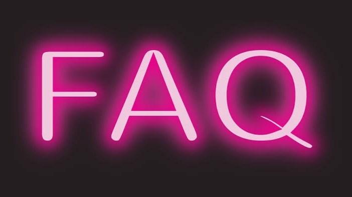 Microblading FAQs