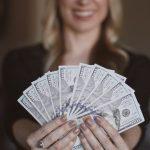 Make Money With Organic Microblading