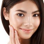 Microblading On Oily Skin