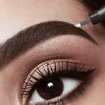 microblading services descriptions