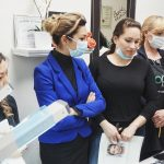 microblading training reviews
