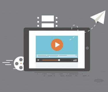 microblading youtube videos