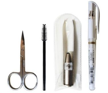 buy microblading supplies