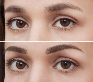 Microblading Artist Career