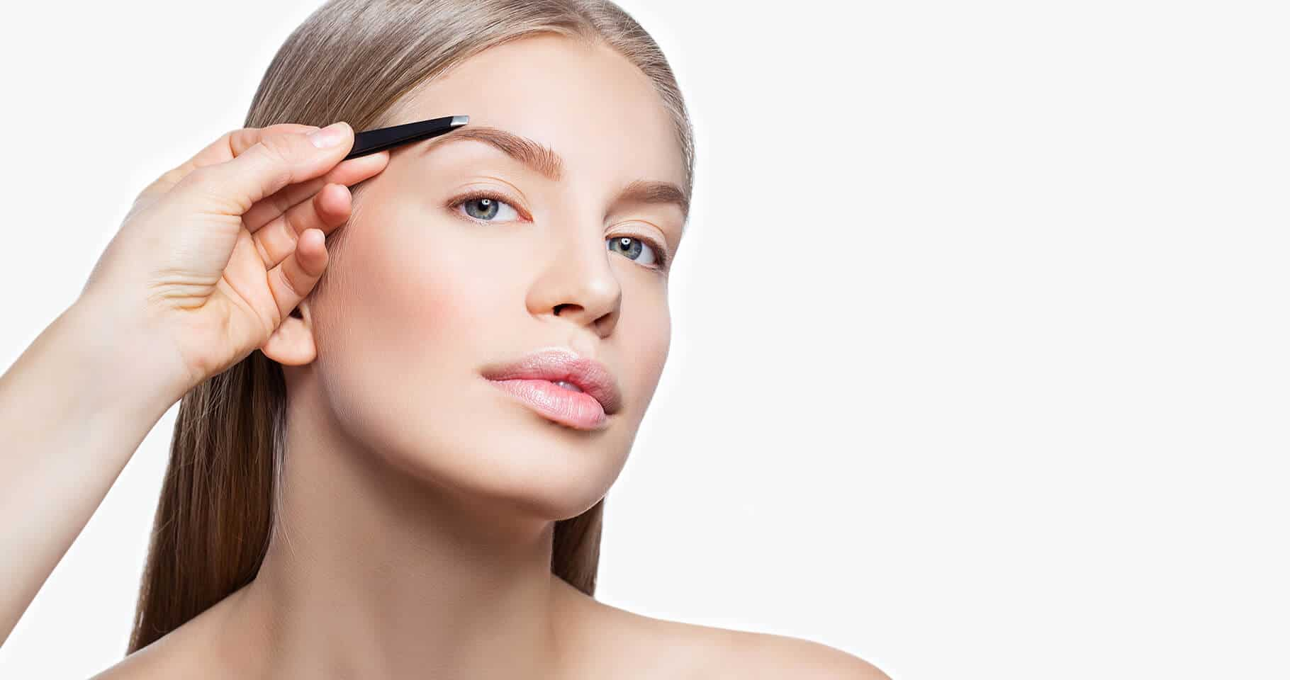 How much do microblading artists make in a year? - OPM