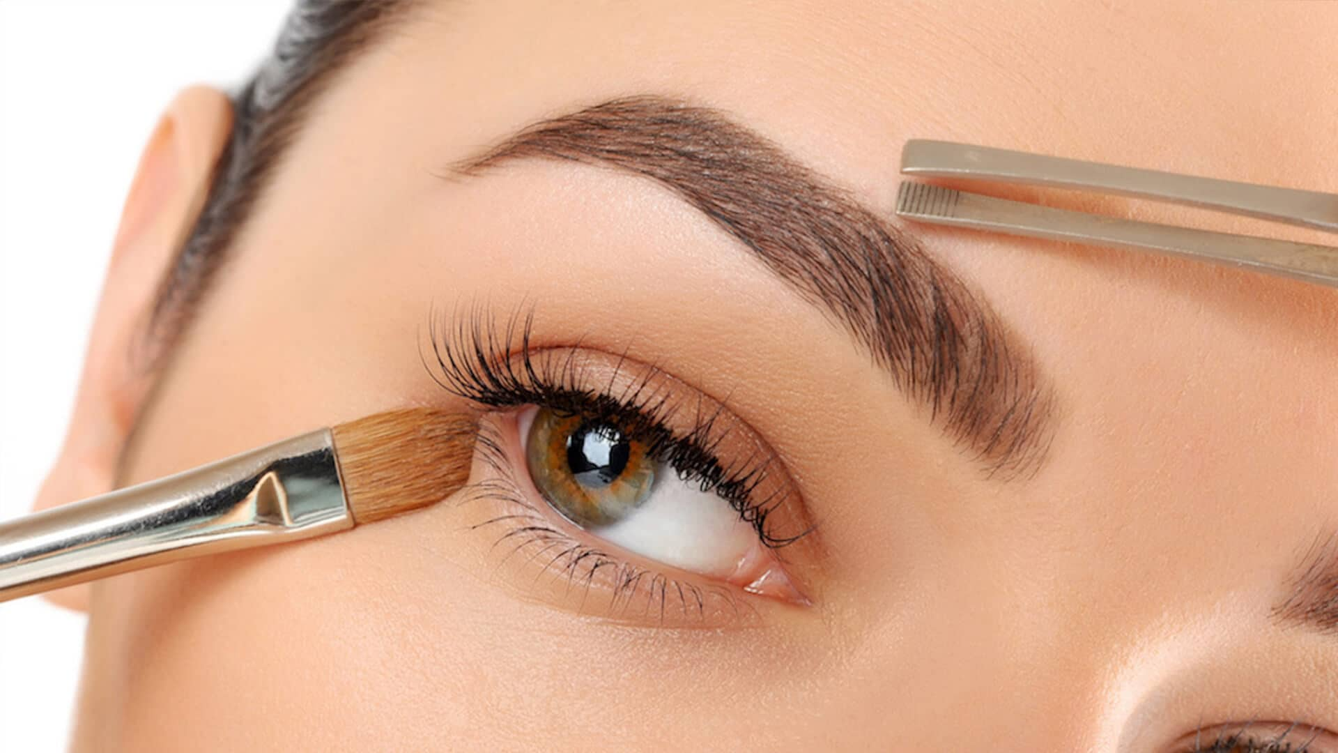 Microblading cost looks little compared to daily expenses