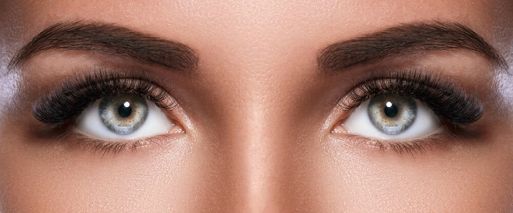How to get semi-permanent eyebrows