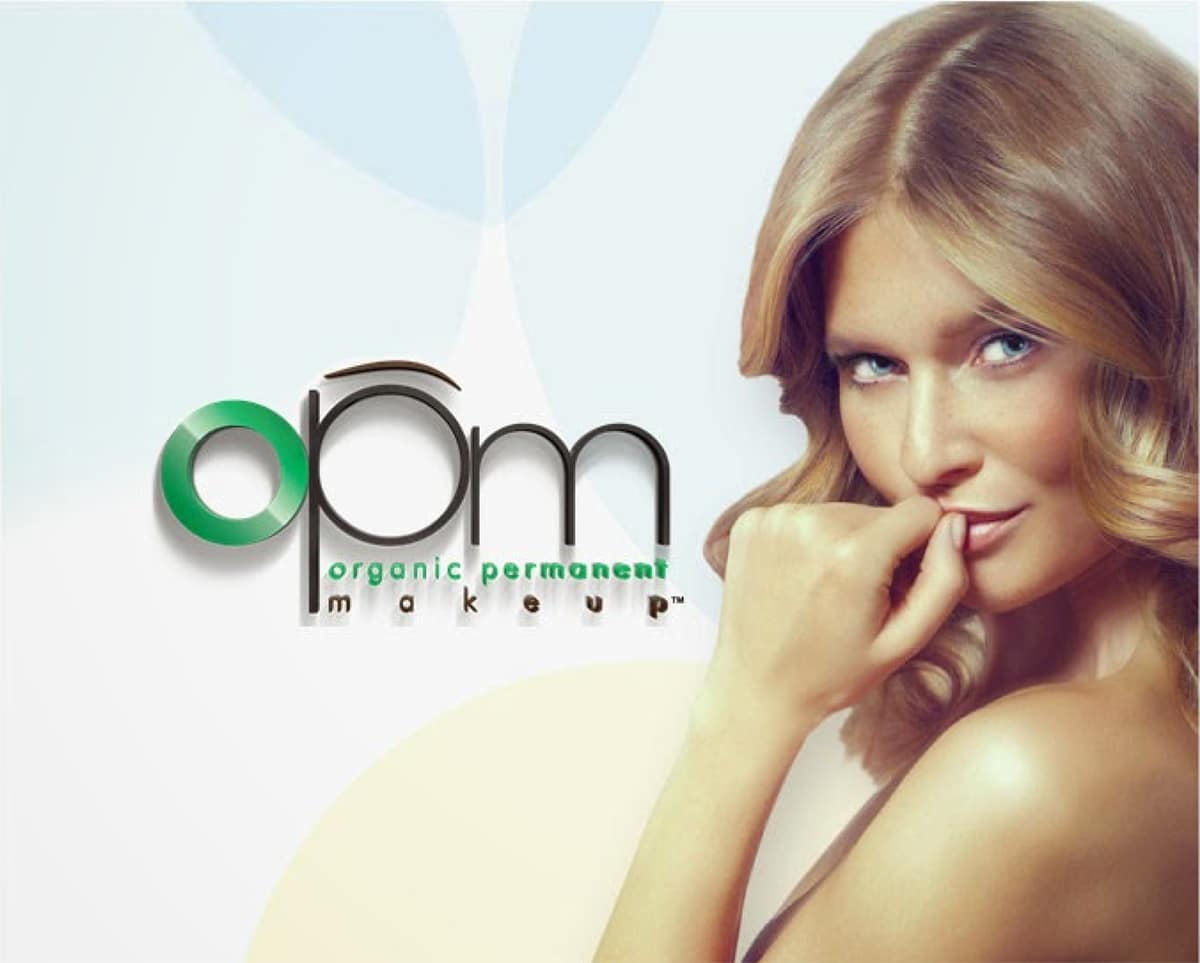 OPM leads the microblading industry with top-notch services