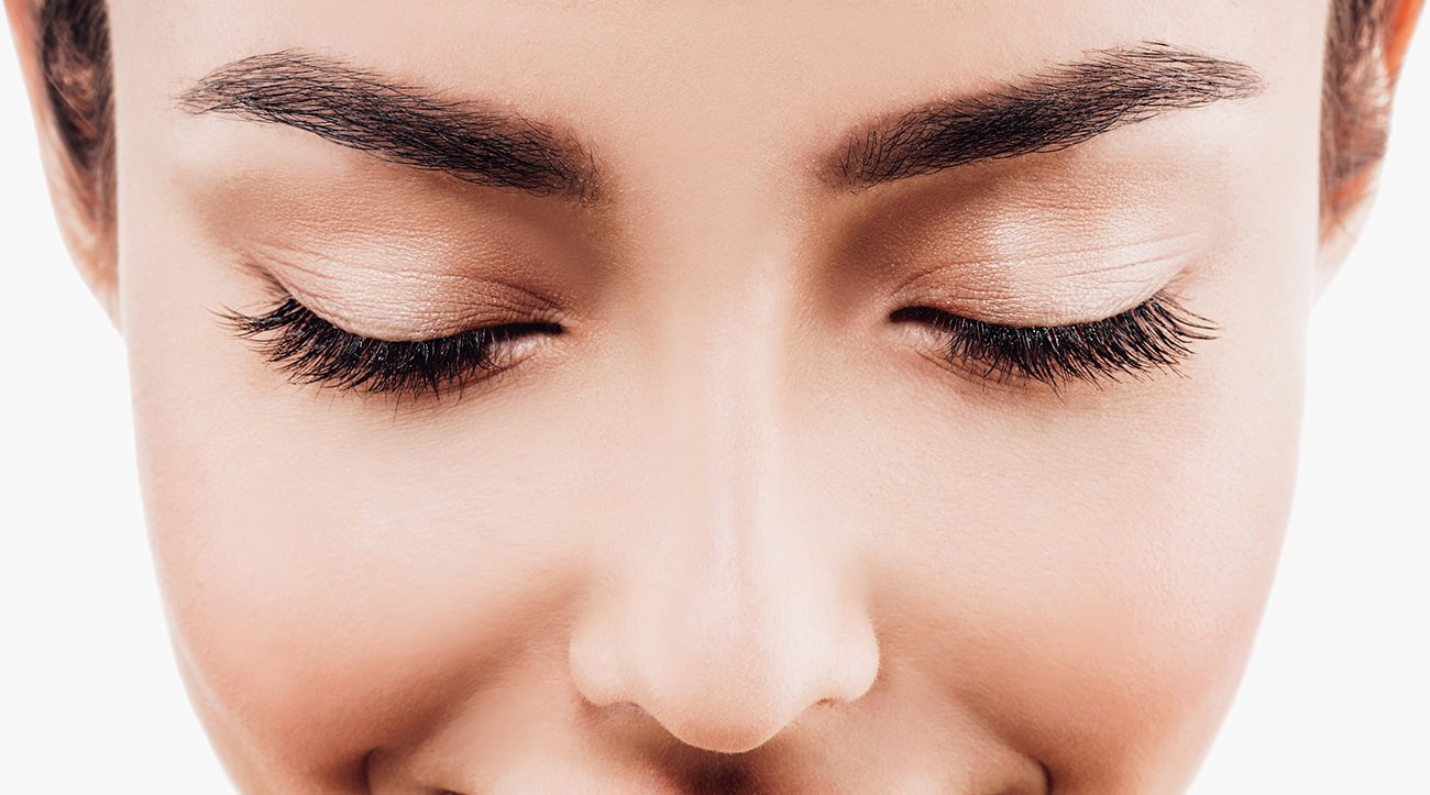 Is microblading painful? Not at OPM