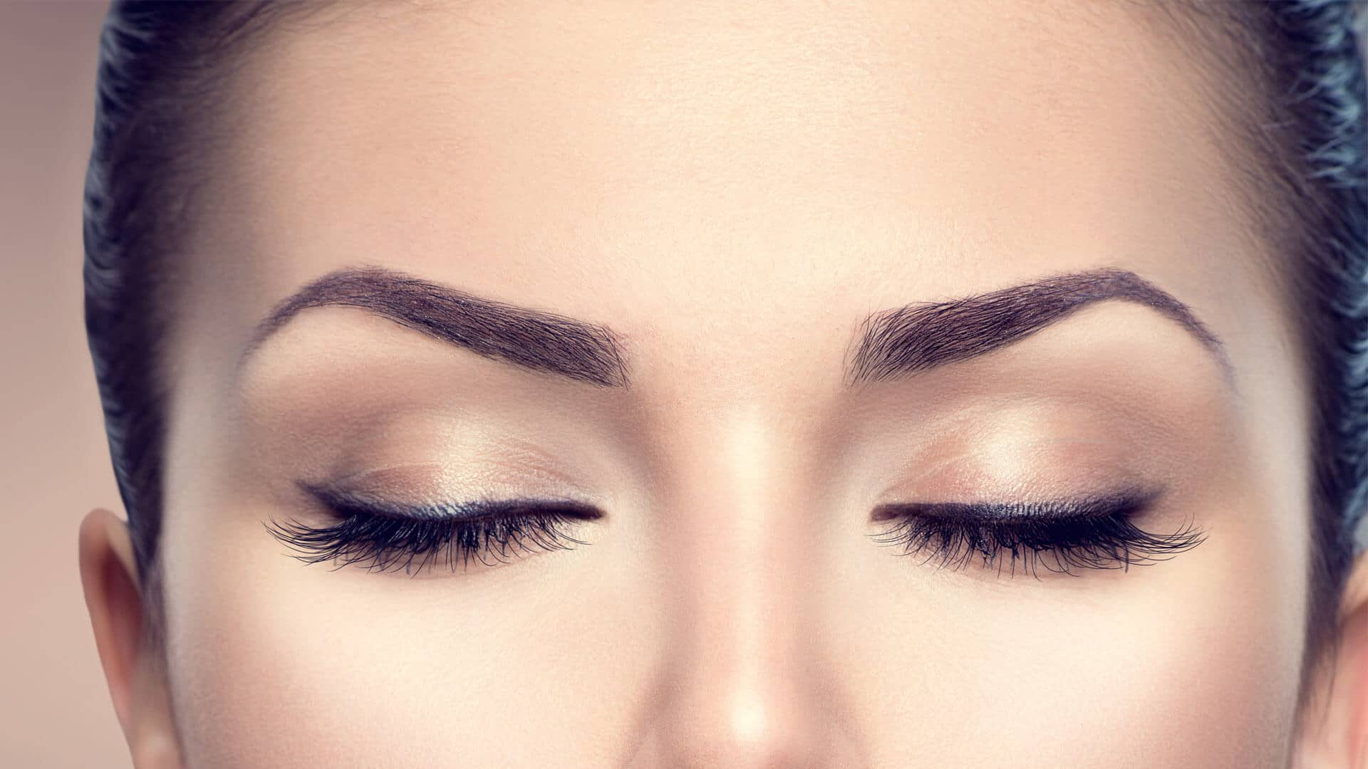 microblading beauty and safety