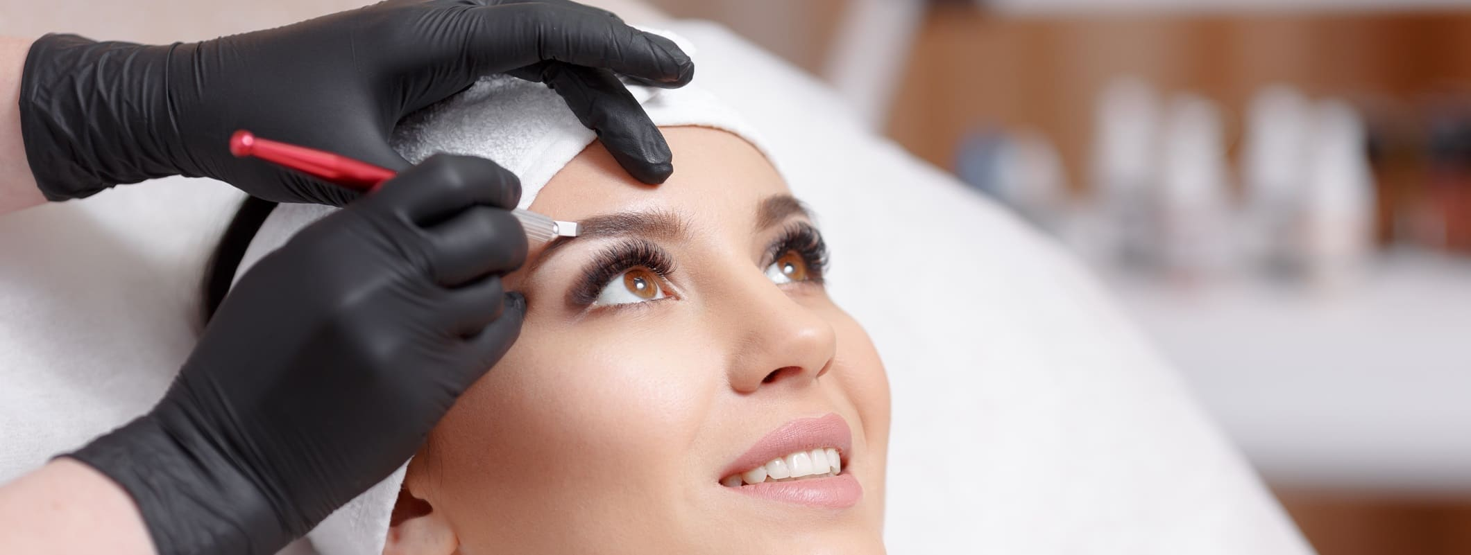 Customers Saying About OPM Microblading