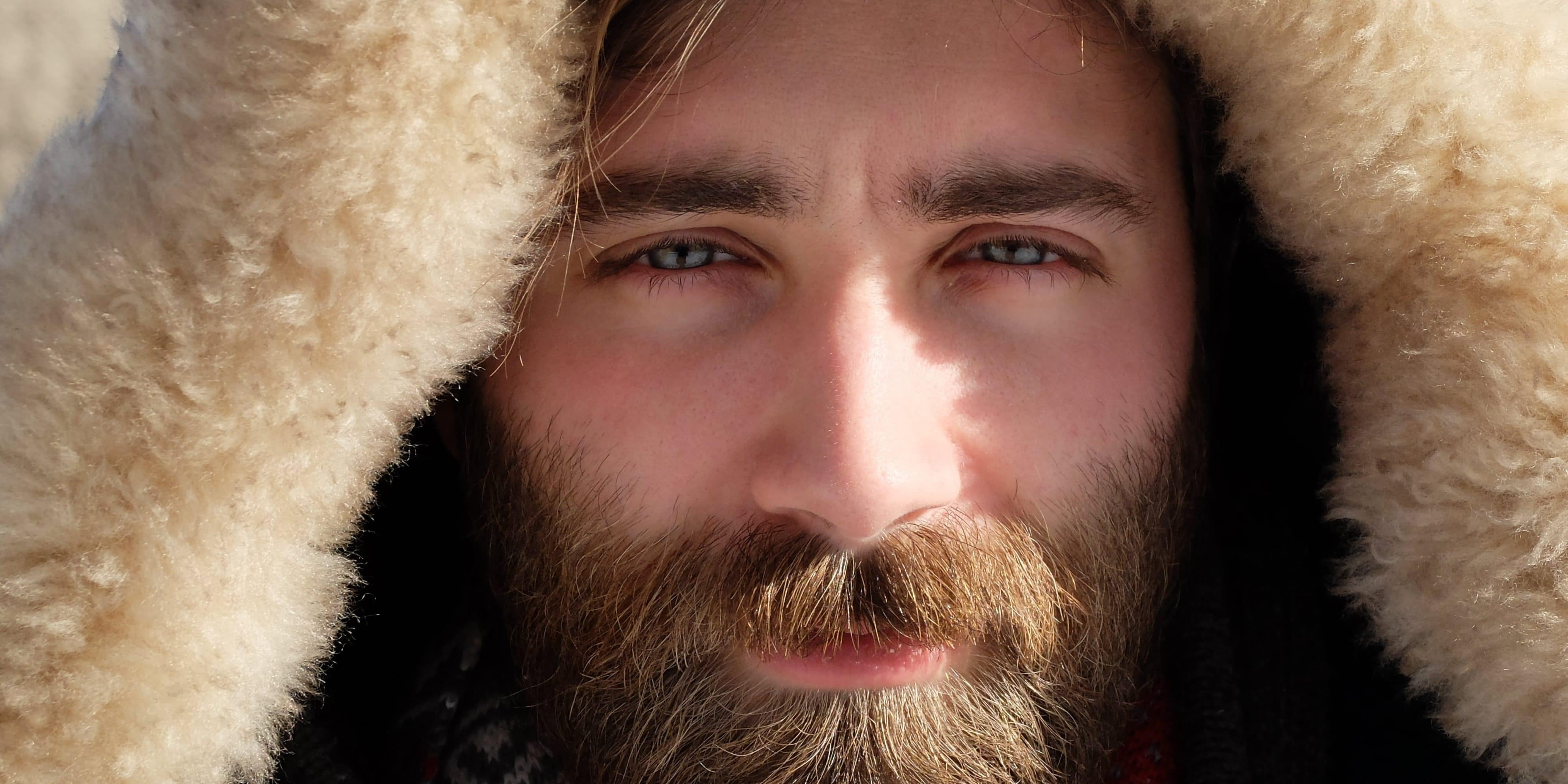 Microblading For Men Why More Men Are Getting Their Eyebrows