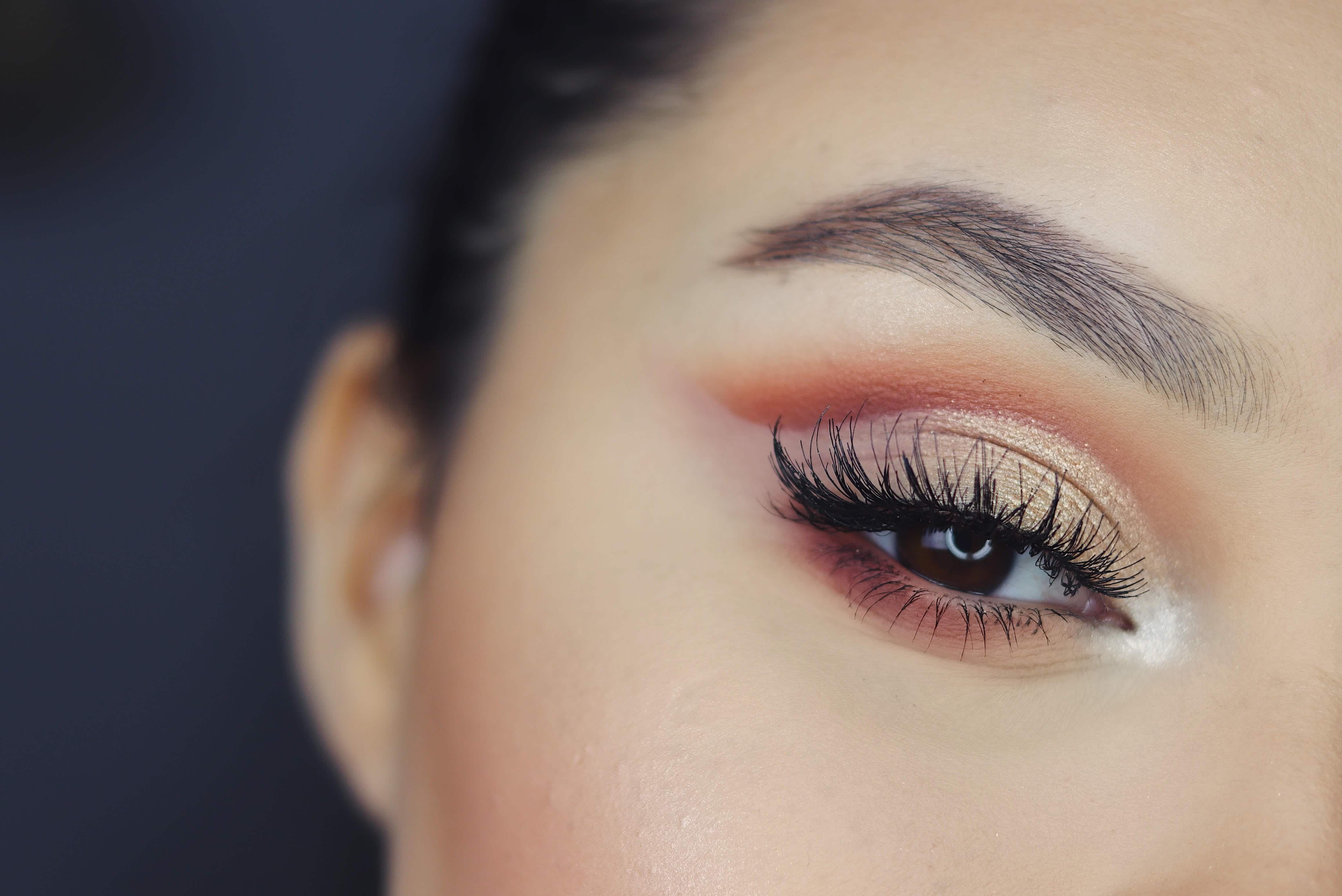 Microblading Eyebrow Hack