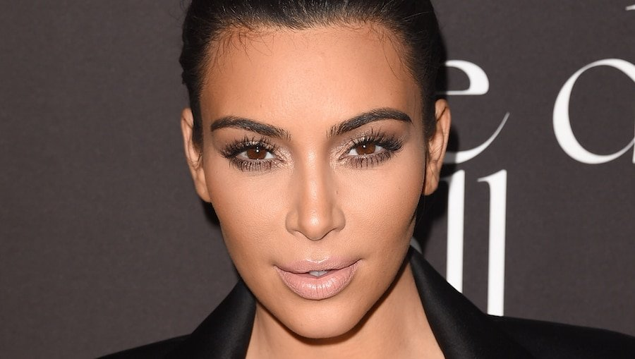 Kardashian Brows: How You Can Get Them - OPM Microblading