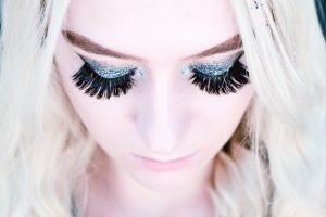 Eyelash trends you gotta see