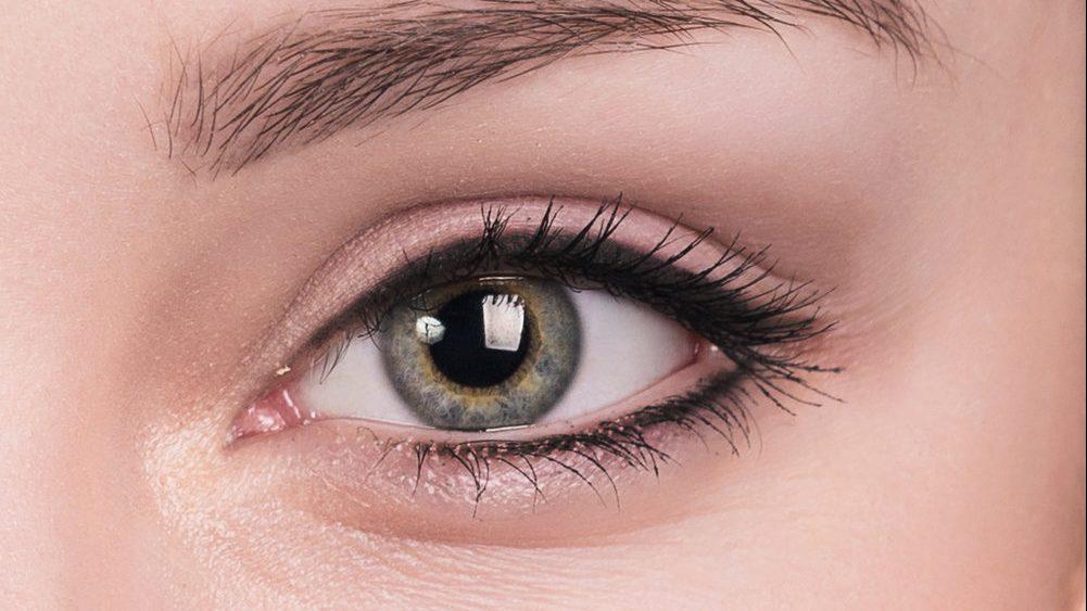 organic permanent eyeliner